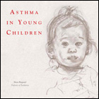 Asthma_in_young_web